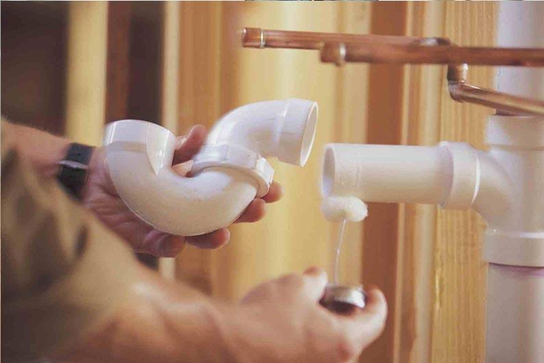 Photo of شركة تسليك صرف صحي بالرياض – مؤسسة السبعي 0556322445