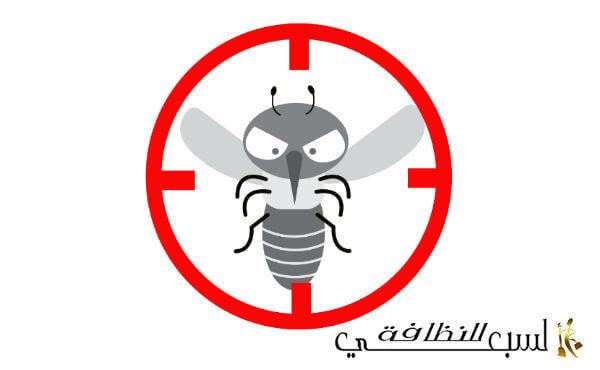 شركة رش مبيدات بالرياض, رش مبيدات بالرياض, افضل شركة رش مبيدات بالرياض, امل السبعي لرش المبيدات بالرياض