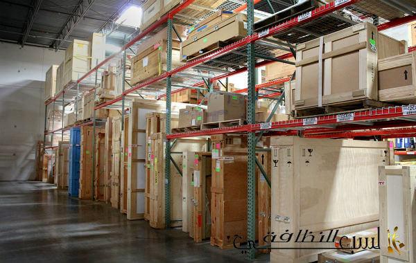 شركة تخزين اثاث بالرياض, شركة تخزين اثاث, تخزين اثاث بالرياض, شركة تخزين اثاث بالرياض امل السبعي
