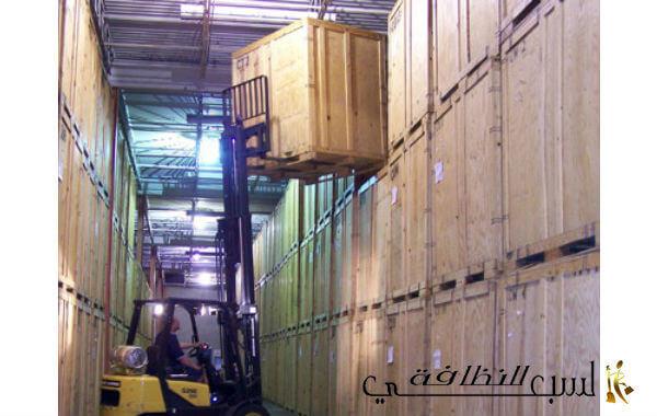 Photo of شركة تخزين اثاث بالرياض 0556322445 خصم 10%
