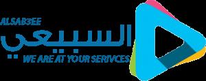 مؤسسة السبيعي لتنظيف المنازل ومكافحة الحشرات ونقل الأثاث بالرياض