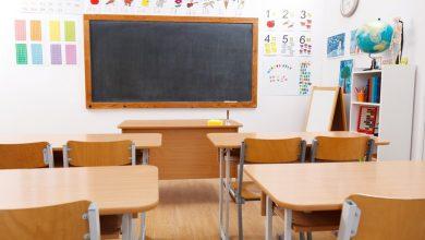 Photo of شركة تنظيف مدارس بالرياض 0556322554