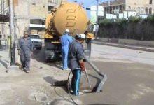 Photo of شركة تسليك مجاري بالرياض 0556322445 – شفط بيارات وتنظيف بالوعات خصم 10%