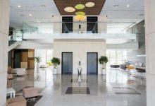 Photo of شركة تنظيف فنادق بالرياض 0556322554